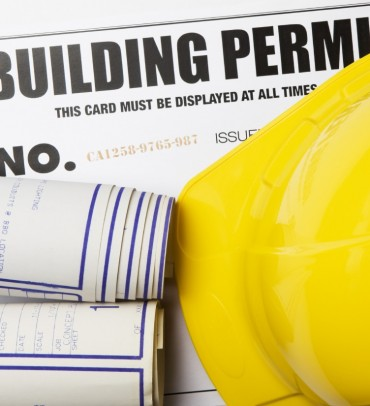Obtaining Your Residential Building Permits