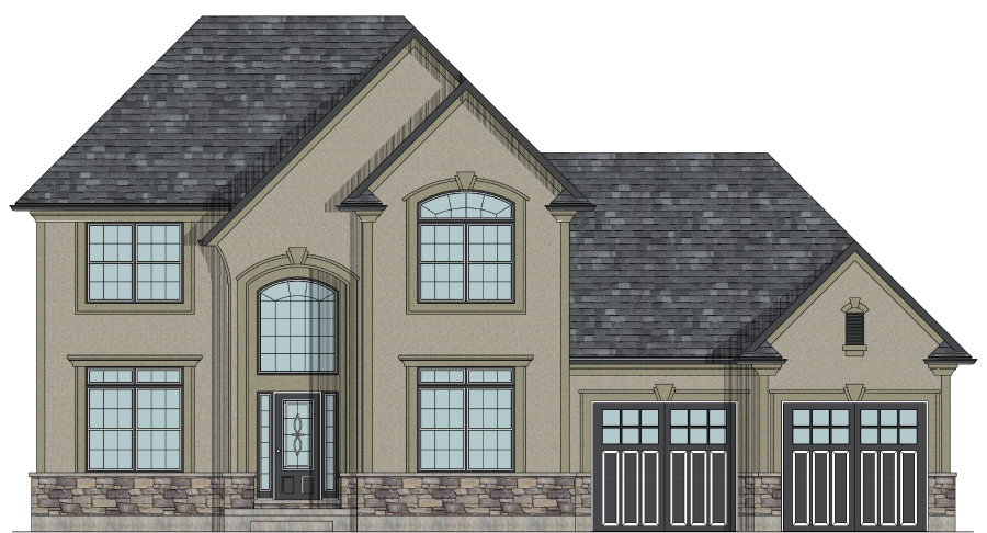 home design and project plan justin homes custome home designs 171 unique house plans